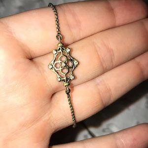 Kendra Scott Jewelry - Kendra Scott choker necklace